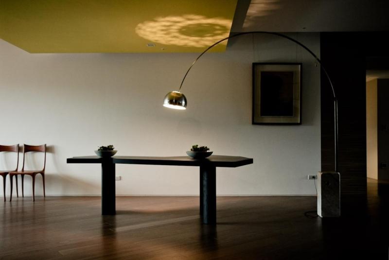 木地板│木地板公司│木地板推薦